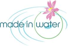 Made in Water