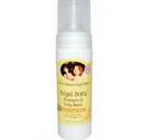 Angel Baby Shampoo& Body Wash