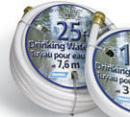 Drinking Water Hose