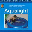Aqualight Book