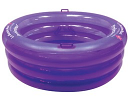 La Bassine MAXi Professional Grade Pool